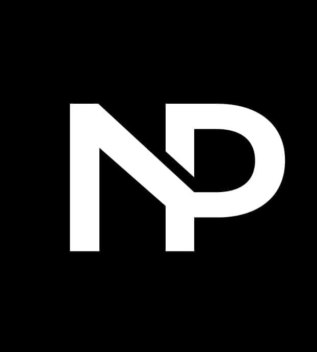 NicolaiPetrovic.com